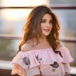Aathmika, tamil actress, hd, photoshoot, Katteri
