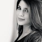 Aathmika, unseen, rare, photoshoot
