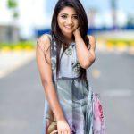 Adhiti Menon, New Tamil Heroine, modern
