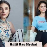 Aditi Rao Hydari, 2018, hd, photoshoot