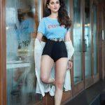 Aditi Rao Hydari, glamour, photoshoot, hd