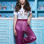 Aditi Rao Hydari, latest, photoshoot, wallpaper