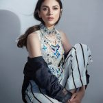 Aditi Rao Hydari, recent, photoshoot, hd