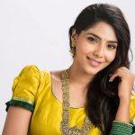 Aishwarya Lekshmi,  (1)