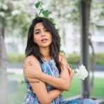 Aishwarya Lekshmi, New Kollywood Heroine, Photo Shoot