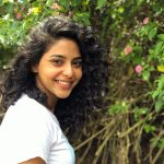Aishwarya Lekshmi, New Kollywood Heroine, vishal movie heroine