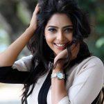 Aishwarya Lekshmi, Upcoimg Tamil Actress, Modern