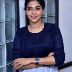 Aishwarya Lekshmi, Upcoimg Tamil Actress, Unseen
