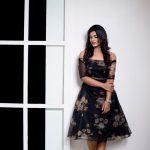 Aishwarya Rajesh, Kanaa Actress, attractive eyes