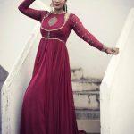 Aishwarya Rajesh,  Tamil Girl, adorable, black beauty