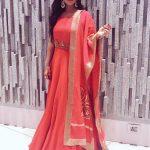 Aishwarya Rajesh, full size, best