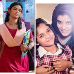 Aishwarya Rajesh, lakshmi, kanaa, movie