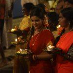 Aishwarya Rajesh, tamil movie, vada chennai