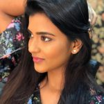 Aishwarya Rajesh, wallpaper, hd