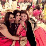 Akshaya Prithvirajan, Sneha, fabulous