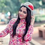 Akshaya Prithvirajan, photo shoot, Good looking