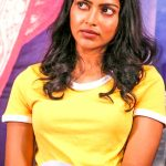 Amala Paul, Raatchasan Heroine, Sweet Actress