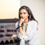 Amala Paul, Raatchasan Heroine, famous tamil actress