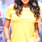 Amala Paul, Raatchasan Heroine, movie function, charming
