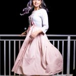 Amala Paul, Ratsasan Actress, dance, winsome