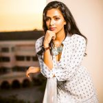 Amala Paul, Ratsasan Actress, spicy, photo shoot, lovable