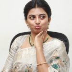 Anandhi, hd, event, wallpaper