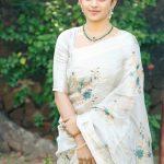 Anandhi, rare, unseen, actress