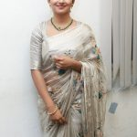 Anandhi, saree, hd, movie