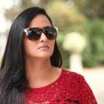Anupama Kumar,  (1)