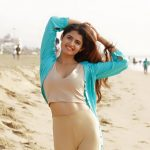 Ashima Narwal, Top Glamour Looks, Spicy