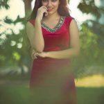 Avanthika Mohan,  Rajavin Paarvai Raniyin Pakkam, beautiful