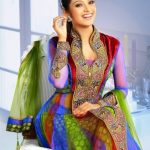 Avanthika Mohan,  Upcoming Tamil Actress, chudithaar