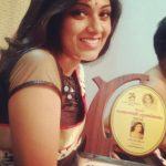 Avanthika Mohan,  Upcoming Tamil Actress, facebook