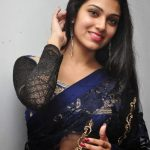 Avanthika Mohan,  Upcoming Tamil Actress, function, spicy