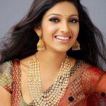 Avanthika Mohan,  Upcoming Tamil Actress, noval