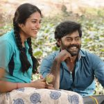 Billa Pandi, Rk Suresh, Indhuja, movie, shooting spot, hd