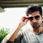 Ccv Trailer 2, Snap Shot, Screen Shot, Chekka Chivantha Vaanam,  arun vijay, coolers