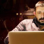 Ccv Trailer 2, Snap Shot, Screen Shot,  Chekka Chivantha Vaanam, arvind saamy