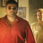 Ccv Trailer 2, Snap Shot, Screen Shot,  vijay sethupathi, police