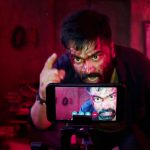 Ccv Trailer 2, Snap Shot, Str, blood, Chekka Chivantha Vaanam