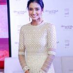 Dayana Erappa, Chekka Chivantha Vaanam, event, audio launch