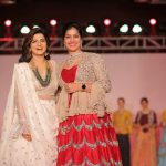 Dhivyadharshini, event, best pic