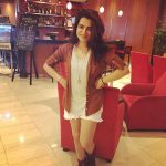 Dhivyadharshini, full size, tour