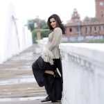Dhivyadharshini, latest, photoshoot
