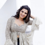 Dhivyadharshini, photoshoot, recent