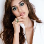 Disha Patani, photoshoot, hindi actress, Bharat