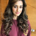Disha Patani, wallpaper, hd, cute
