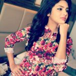 Gayathri Suresh (12)