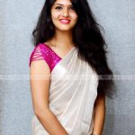 Gayathri Suresh (3)