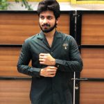Harish Kalyan, beard, hd, wallpaper